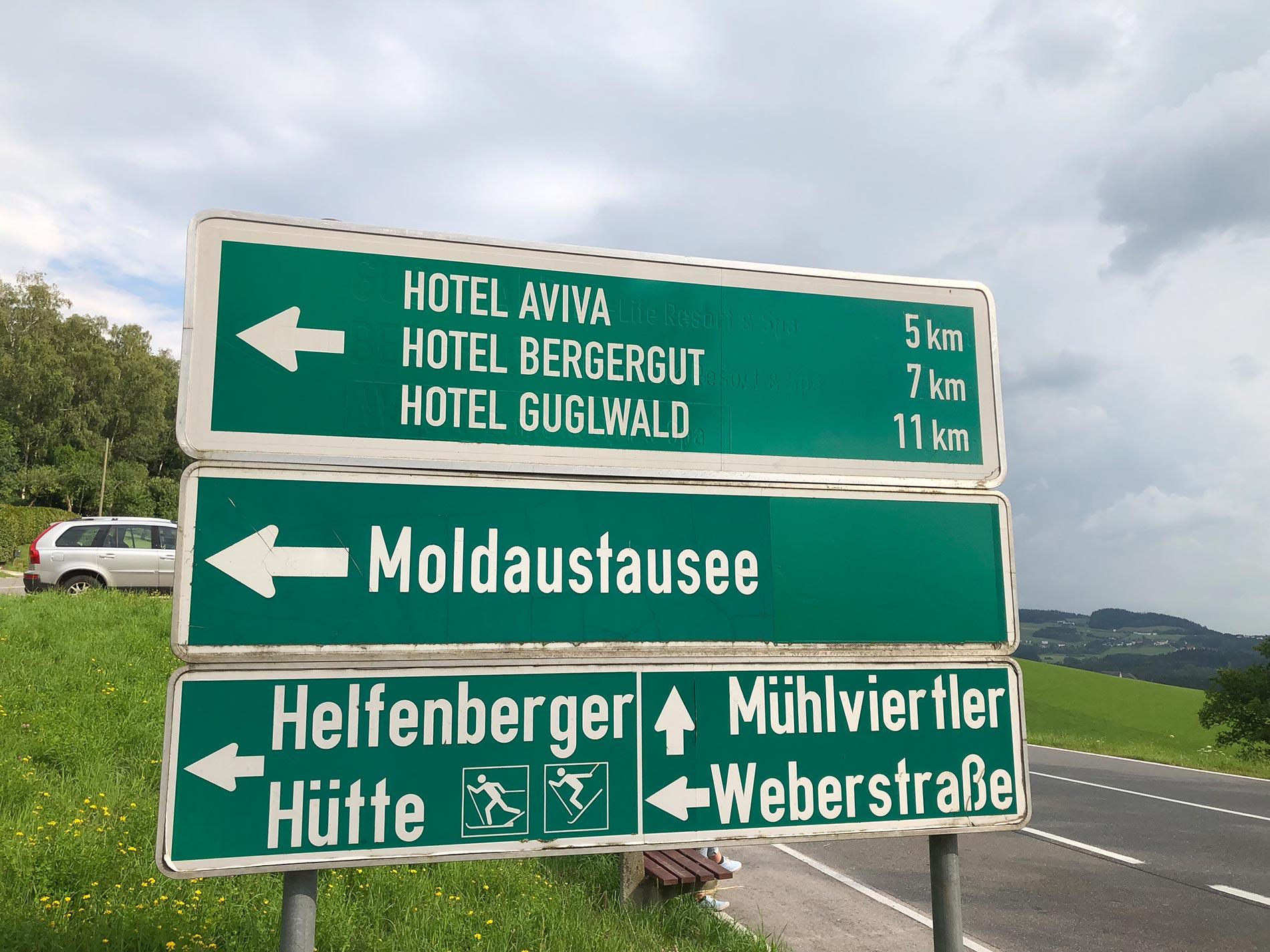 hotel für singles deutschland