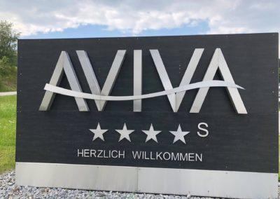 Aviva-Singlehotel-Anreise-02