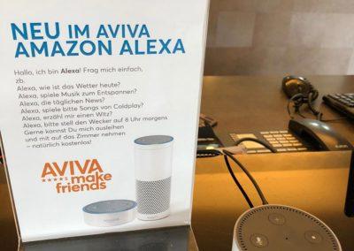 Aviva-Singlehotel-Zimmer-01