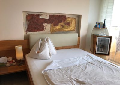 Aviva-Singlehotel-Zimmer-02