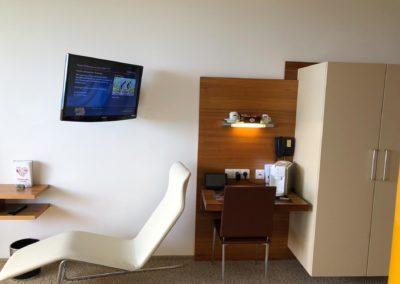 Aviva-Singlehotel-Zimmer-05