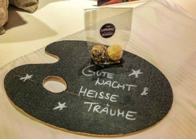 Romantik-Hotel-Bergergut-2019