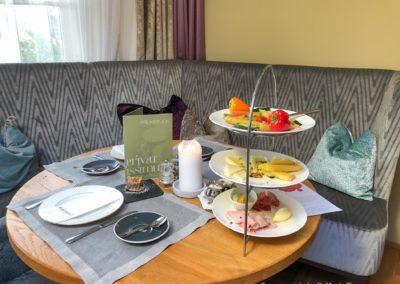 Romantik-Hotel-Bergergut-2029