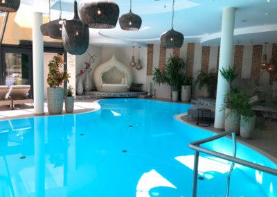 Wellness-Hotel-Guglwald-2161