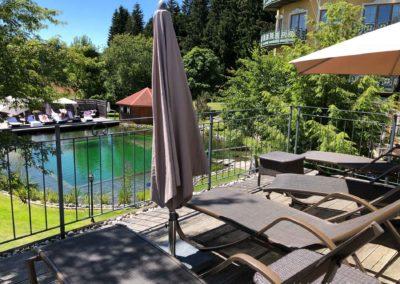 Wellness-Hotel-Guglwald-2175