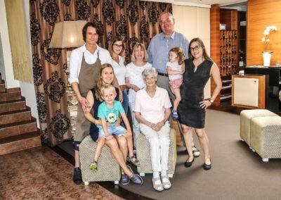 familie_puermayer_und_familie_hausch_bergergut