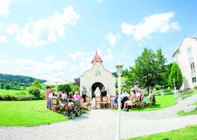 hochzeitskapelle_heiraten_unter_freiem_himmel_bergergut