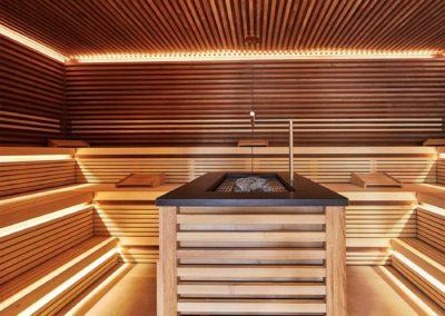 sauna_hotel_guglwald