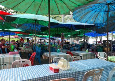 Beach-Surin-Food_1377