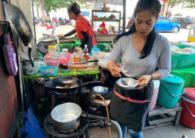 Beach-Surin-Food_1378