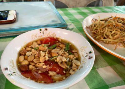 Beach-Surin-Food_1384