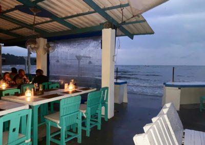 Restaurant-Phuket-Bang-Tao-Beach-cuisine_1558
