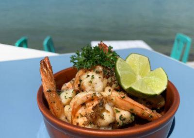 Restaurant-Phuket-Bang-Tao-Beach-cuisine_1736