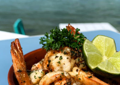 Restaurant-Phuket-Bang-Tao-Beach-cuisine_1737