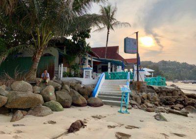 Restaurant-Phuket-Bang-Tao-Beach-cuisine_2406