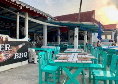 Restaurant-Phuket-Bang-Tao-Beach-cuisine_2408