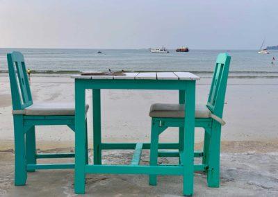 Restaurant-Phuket-Bang-Tao-Beach-cuisine_2411