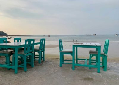 Restaurant-Phuket-Bang-Tao-Beach-cuisine_2412