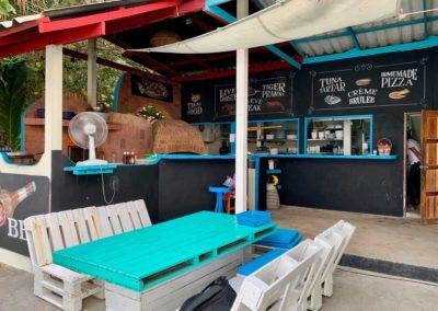 Restaurant-Phuket-Bang-Tao-Beach-cuisine_2414