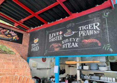 Restaurant-Phuket-Bang-Tao-Beach-cuisine_2415