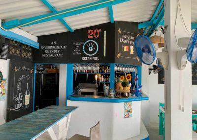 Restaurant-Phuket-Bang-Tao-Beach-cuisine_2418