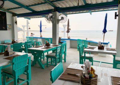 Restaurant-Phuket-Bang-Tao-Beach-cuisine_2419
