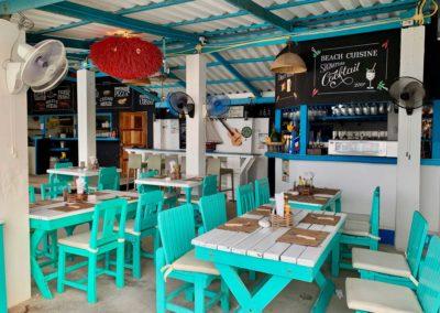 Restaurant-Phuket-Bang-Tao-Beach-cuisine_2420