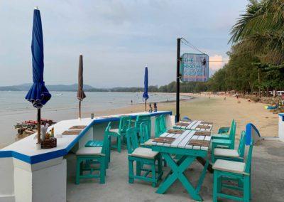 Restaurant-Phuket-Bang-Tao-Beach-cuisine_2421