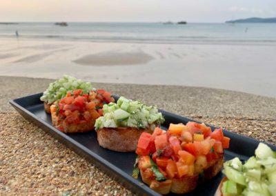 Restaurant-Phuket-Bang-Tao-Beach-cuisine_2425