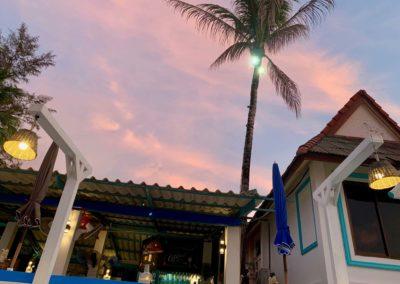 Restaurant-Phuket-Bang-Tao-Beach-cuisine_2436