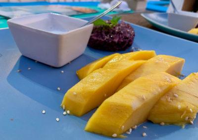 Restaurant-Phuket-Bang-Tao-Beach-cuisine_2440