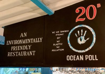 Restaurant-Phuket-Bang-Tao-Beach-cuisine_2448