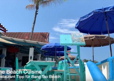 Restaurant-Phuket-Bang-Tao-Beach-cuisine_Titelbild