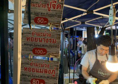 Bang-Tao-Night-Market_2119