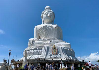 Big-Buddha_2168