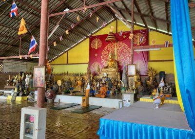 Big-Buddha_2179