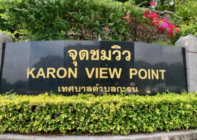 Karon-view-Point_1405