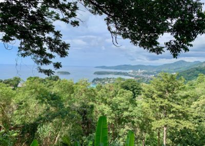 Karon-view-Point_1406