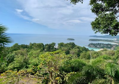Karon-view-Point_1408