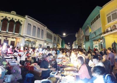 Phuket-Town-Night-Market_20190120190240_6553733_0