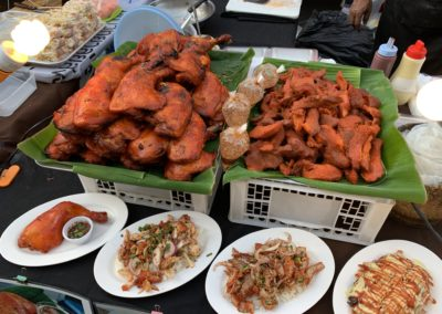 Phuket-Town-Night-Market_2296