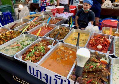 Phuket-Town-Night-Market_2304