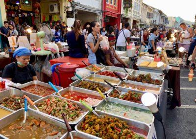 Phuket-Town-Night-Market_2305