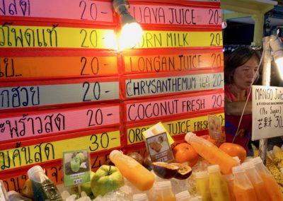 Phuket-Town-Night-Market_2330