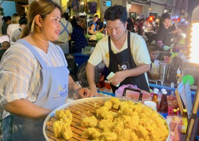 Phuket-Town-Night-Market_2331