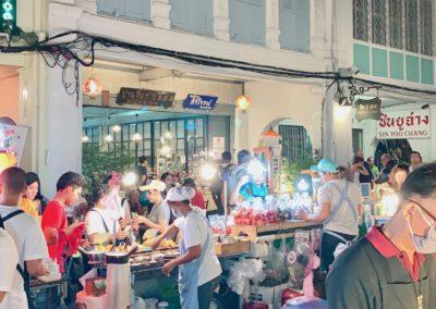 Phuket-Town-Night-Market_569678680.73306
