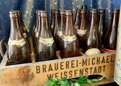Wellnesshotel-Siebenquell-Fichtelgebirge-Brauerei-01