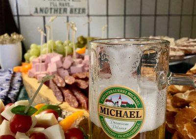 Wellnesshotel-Siebenquell-Fichtelgebirge-Brauerei-04