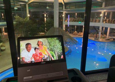 Wellnesshotel-Siebenquell-Fichtelgebirge-Fitness-02