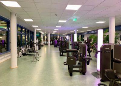 Wellnesshotel-Siebenquell-Fichtelgebirge-Fitness